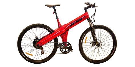 electric bike review jetson electric mountain bike review prices specs