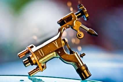 rotary tattoo machine vs coil coil or rotary machines which is the best tattooinsure