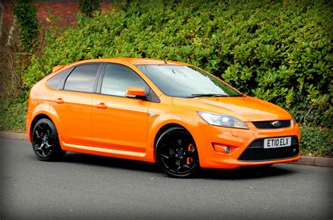 ford focus 2010 for sale 2010 ford adrenaline for sale html autos post