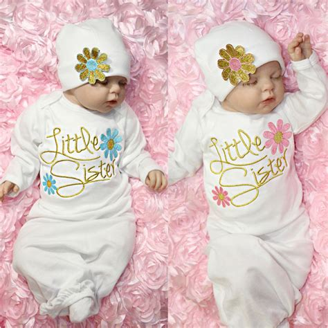 Pakaian Baju Bayi Babylife Pendek Newborn Warna 0 3bln Lusin high quality grosir baju baru lahir dari china baju baru lahir penjual aliexpress