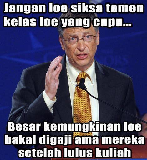 Bill Gates Memes - bill gates meme copy