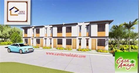 pag ibig housing loan baguio city housing loan pag ibig calculator