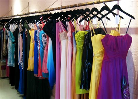 Dress Shop by Rent A Dress Shop Glamboulevard