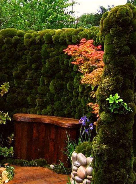 Miniature Japanese Garden Design To Feng Shui Homes And Feng Shui Garden Ideas