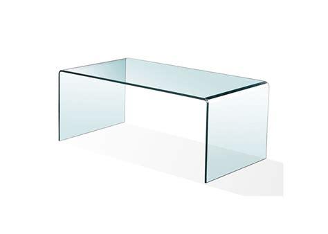 table en verre moderne great table manger remarquable