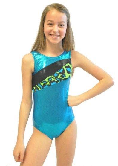 young girl gymnastic leotard models little girls gymnastics leotards car pictures hot girls