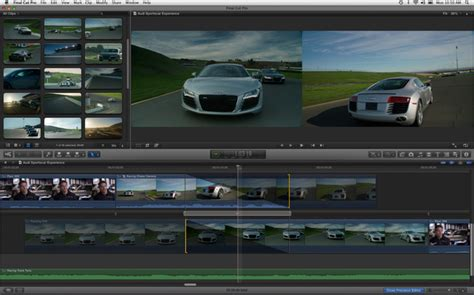 final cut pro for windows 8 free download full version final cut pro x mac download
