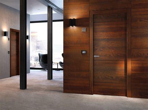 porte rei in legno porte rei in legno garofoli ideali per alberghi e