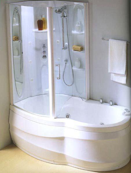 docce titan vasche idromassaggio vasca idromassaggio moon da titan