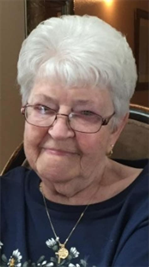 obituary for nellie eck ellgen