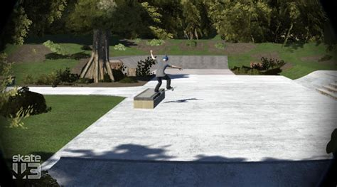 backyard skatepark ideas triyae com backyard skatepark ideas various design