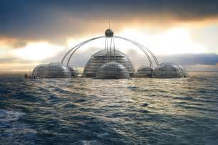 sub biosphere 2 sub biosphere 2 is a self sustainable underwater habitat