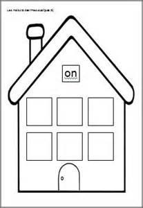 logiciel de dessin maison