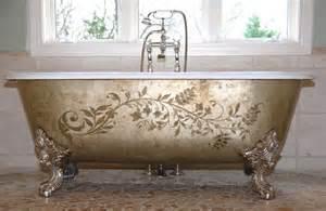 painted bathtubs photos tubs we d love to soak in