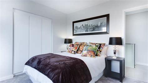 ideen schlafzimmer gestaltung romantisches schlafzimmer 7 tolle ideen und bilder zur