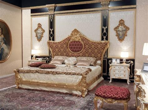 baroque bedroom furniture baroque bedroom furniture such as the nobles sleep