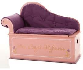 Chair Hanging From Ceiling Princess Fainting Couch With Storage Transitional Kids