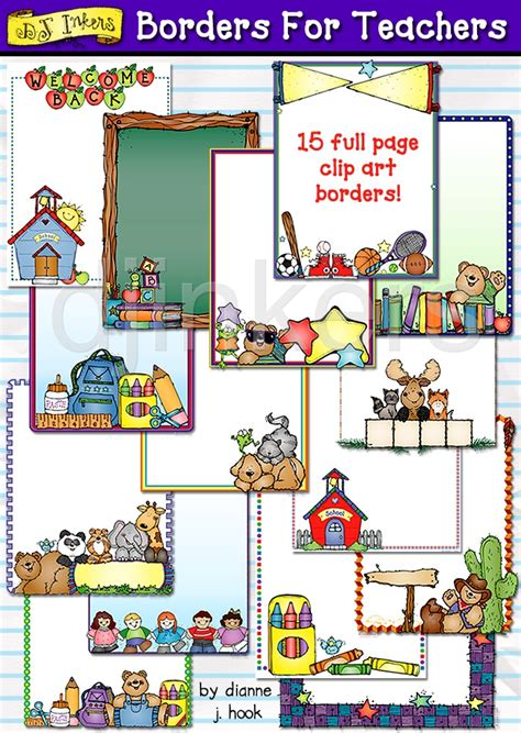Awesome Clipart For Educators teachers are awesome clipart clipart suggest
