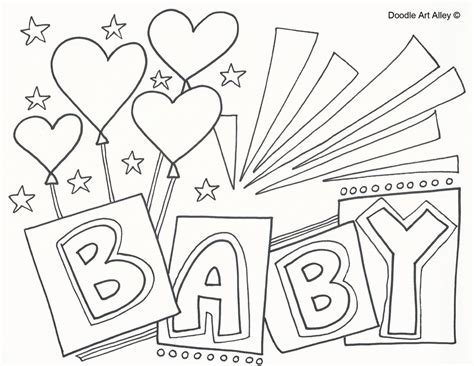 coloring book pages to print baby color pages baby pooh coloring pages disney