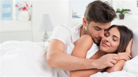 sex in bedroom couple are you normal in bed cnn