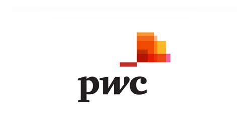 Pwc Mba Consultant Salary by Pricewaterhousecoopers Pwc Nigeria Graduate Recruitment