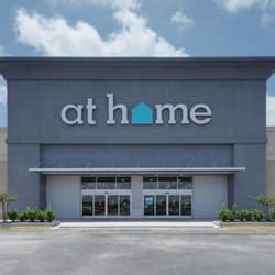 home decor rivers ave at home 37 photos 13 reviews furniture stores 6185