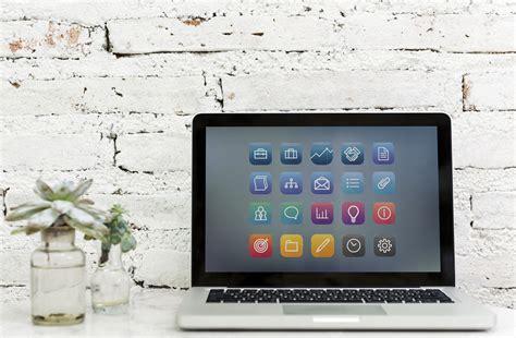 ways   technology   small business