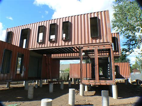 1 Bedroom Apartments Colorado Springs shipping container homes ecosa design studio flagstaff