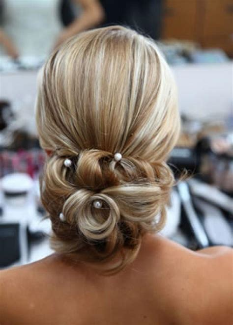 Wedding Hairstyles   Wedding Hair Ideas #1990414   Weddbook