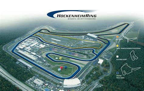 Motorrad Grand Prix Hockenheim by Hockenheimring Grand Prix Strecke Benefiz Renntaxi