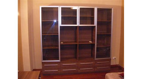 sc zc home studio design srl neomobila mobilier la comanda mobila living si sufragerie