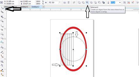 cara membuat jaringan lan lengkap dengan gambar cara belajar desain cara membuat logo ac milan dengan