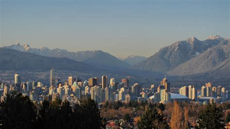 why vancouver owns seattle matador network