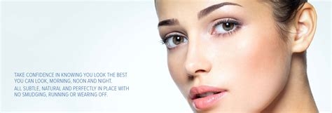 tattoo eyebrows lancashire types 8 permanent makeup eyebrows cost serpden