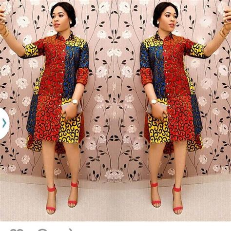 styles for nigeria native blouse for women 536 best 2017 nigerian top trend images on pinterest