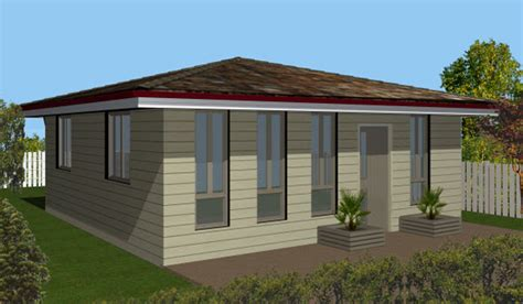 granny unit 1 bedroom unit granny flat designs the bachelor granny
