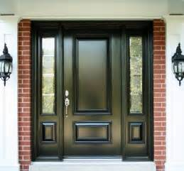 Outside Doors are you looking for exterior doors