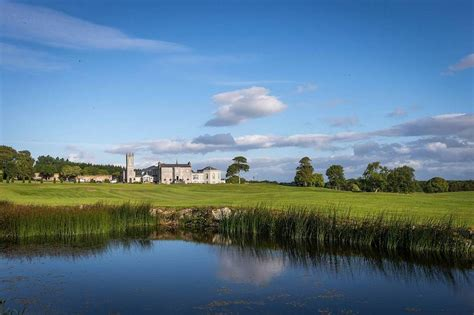 best hotels in galway the best hotels in galway ireland for all budgets