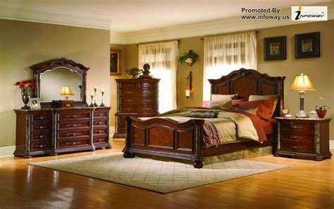 master bedroom furniture sets bedroom master bedroom furniture sets bunk beds with