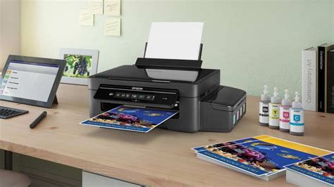 on with epson s big ink home printer computers