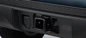 2014 Honda Pilot Towing Capacity Honda Odyssey 2015 Towing Capacity Release Date Price