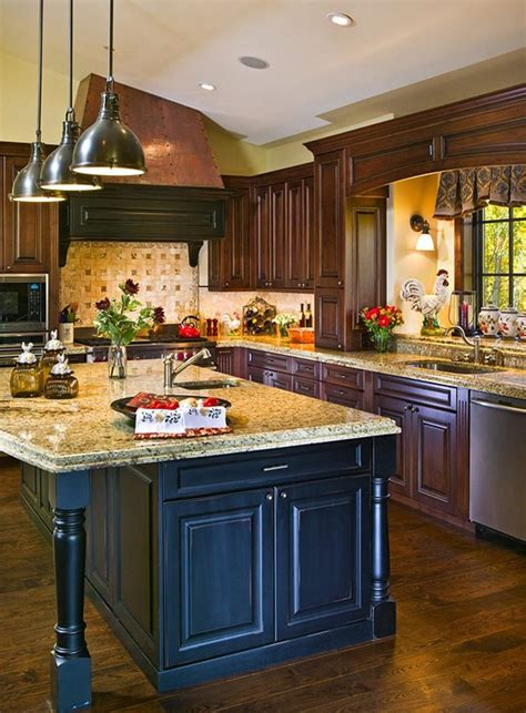 wwwinteriordesigncoloradonet rustic country kitchen