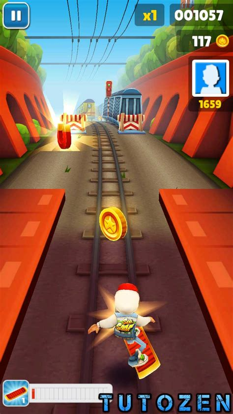 subway surfers game for pc free download full version keyboard subway surfer full version game for pc free download