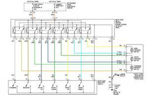 diagrams c5 corvette wiring diagram c5 stereo wiring