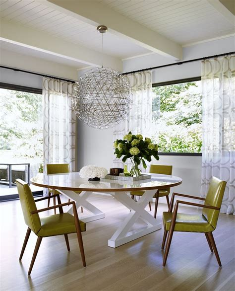 Apple Dining Room Decor 171 Best Images About Dining Rooms On Chairs