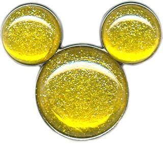 8564 Yellow Mickey Mouse free mickey mouse icon free clip free clip