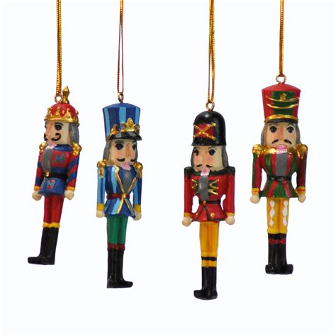 best 28 nutcracker christmas tree ornaments green