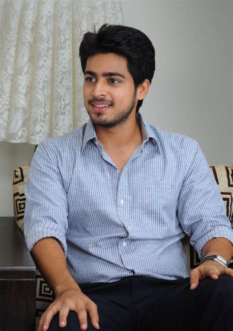 actor harish age harish kalyan profile family biodata wiki age affairs
