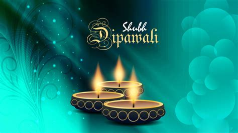 happy diwali 2016 hd wallpapers images deepavali wishes