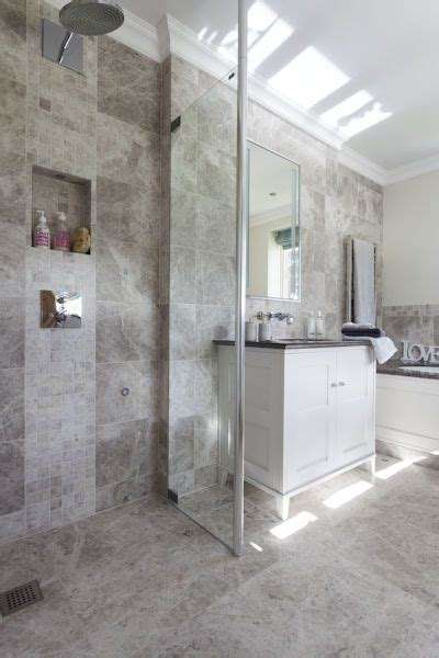 honed marble bathroom best 25 grey marble bathroom ideas on pinterest grey marble tile grey tile shower